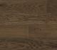 Mateo hardwood flooring