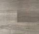 Blarney Luxury vinyl flooring