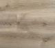 Conway Luxury vinyl flooring