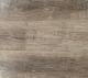 Durham Luxury vinyl flooring