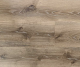 Edinburgh Luxury vinyl flooring