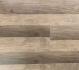 Leeds Luxury vinyl flooring