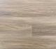 Sterling Luxury vinyl flooring